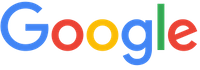 Buscar Google
