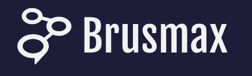 brusmax business helper