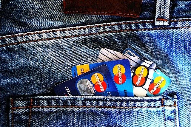 Requieres una cuenta bancaria